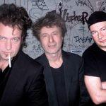 Powerplay 2010: Ivo Severijns, Jan van der Meij, Ramon Rambeaux
